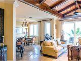1 Bedroom Apartments In Bloomington Mn Two Bedroom Bahia Mar Villa Grand isle Resort Spa