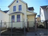 1 Bedroom Apartments In Bridgeport Ct Utilities Included Homes for Rent In Bridgeport Ct