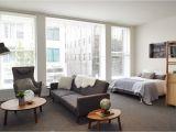 1 Bedroom Apartments In Bridgeport Ct Utilities Included Hsw Rentals Bridgeport Ct Apartments Com