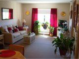 1 Bedroom Apartments In Bridgeport Ct Utilities Included Seymour I Hollander Apartments 4190 Park Ave Bridgeport Ct 06604