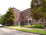 1 Bedroom Apartments In Bridgeport Ct Utilities Included the Fleetwood Apartments Rentals Bridgeport Ct Apartments Com