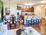 1 Bedroom Apartments In Bridgeport Ct Utilities Included the Mark Fairfield County Rentals Shelton Ct Apartments Com