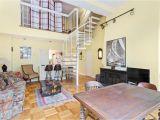 1 Bedroom Apartments In the Bronx $800 170 East 88th Street 8d In Carnegie Hill Manhattan Streeteasy