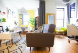 1 Bedroom Apartments In the Bronx by Owner tour A Creatively Stimulating Bronx Studio Apartment Studio