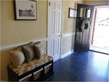 1 Bedroom Apartments In Virginia Beach Va 1040 Radcliff Landing Stratford Chase Virginia Beach Va 23464