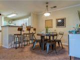 1 Bedroom Apartments In Virginia Beach Va 436 Eden Roc Circle Apt 208 Virginia Beach Va 23451 Hotpads
