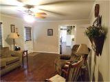 1 Bedroom Apartments In Virginia Beach Va 4920 Preakness Way Bellamy Manor Estates Virginia Beach Va 23464