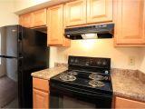 1 Bedroom Apartments In Virginia Beach Va Apartments for Rent In Hampton Va Apartments Com