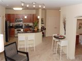 1 Bedroom Apartments In Virginia Beach Va Apartments In Chesapeake with Utilities Included Section Opening