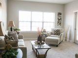 1 Bedroom Apartments In Virginia Beach Va Saltmeadow Bay Apartments In Virginia Beach Va Offer All Of the