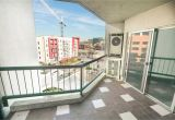 1 Bedroom Apartments In West Nashville Tn 900 19th Ave S Apt 504 Nashville Mls 1884830