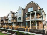 1 Bedroom Apartments In West Nashville Tn East Nashville townhomes Condos Nashville Home Guru