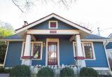 1 Bedroom Apartments In West Nashville Tn Homes for Sale 1006 Petway Nashville Tn 37206