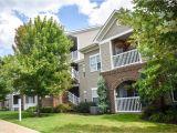 1 Bedroom Apartments Morgantown Wv Pet Friendly Foxmoor Apartments and Condominiums Rentals Cranberry township Pa