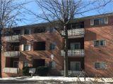 1 Bedroom Apartments Morgantown Wv Pet Friendly Prete Apartments Evansdale Rentals Morgantown Wv Apartments Com