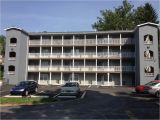 1 Bedroom Apartments Near Morgantown Wv Glenn Street Apts Teratera