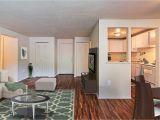 1 Bedroom Apartments Near Morgantown Wv south Park Apartments Near Bethel Park Park Place Of south Park