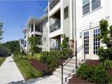 1 Bedroom Apartments Near Morgantown Wv the Gateway at Summerset Rentals Pittsburgh Pa Apartments Com