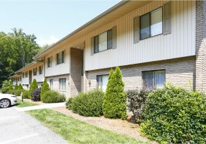 1 Bedroom Apartments south Park Morgantown Wv Lindenbrooke Rentals south Park Pa Apartments Com