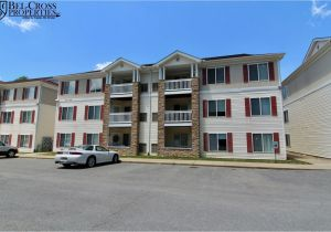 1 Bedroom Apartments south Park Morgantown Wv Pet Friendly Apartments for Rent In Morgantown Wv