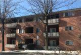 1 Bedroom Apartments south Park Morgantown Wv Prete Apartments Evansdale Rentals Morgantown Wv Apartments Com