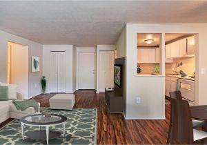 1 Bedroom Apartments south Park Morgantown Wv south Park Apartments Near Bethel Park Park Place Of south Park