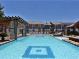 1 Bedroom Furnished Apartments In Waco Tx Enclave at the Stadium Rentals Waco Tx Apartments Com