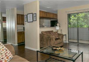 1 Bedroom Furnished Apartments In Waco Tx Pecan Ridge Apartment Homes Waco Tx 254 757 3226
