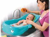 10 Baby Bathtub Fisher Price Precious Planet Whale Of A Tub top Reviews