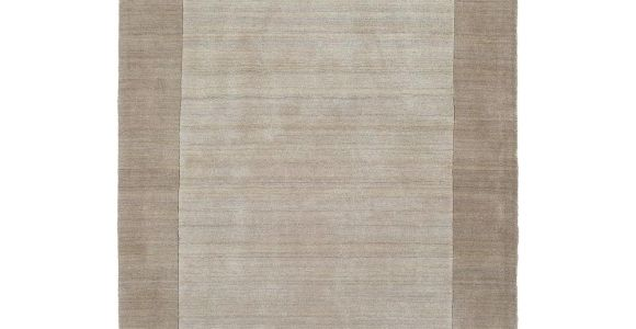 10 by 13 Foot area Rugs Kaleen Regency Ivory 8 Ft X 10 Ft area Rug 7000 01 8×10 the Home