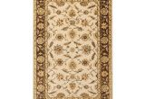 10 by 13 Foot area Rugs Old London Beige 9 Ft 6 In X 13 Ft 6 In area Rug Pinterest