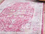 10 by 13 Rugs Pink 10 X 13 Havana Rug area Rugs Esalerugs Basement Rug