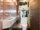 10 Foot Bathtub 12 Design Tips to Make A Small Bathroom Better
