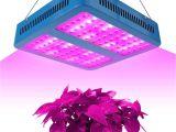 1000 Watt Led Grow Light Amazon Com 1000w Led Grow Light Triple Chips Full Spectrum Hanging