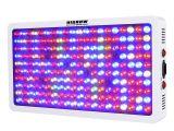 1000 Watt Led Grow Light Amazon Com Higrow Optical Lens Series 1000w Full Spectrum Led Grow