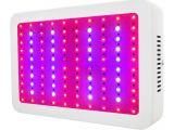 1000 Watt Led Grow Light Amazon Com Led Grow Light 1000w Full Spectrum Plant Light for
