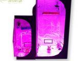1000 Watt Led Grow Light Led Grow Light Tent for Plant 400 600 1000 1200w Apollo Led Grow 60