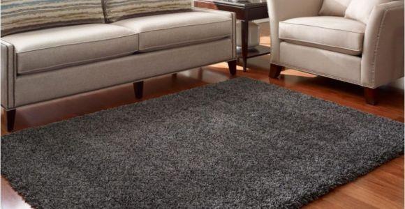 10×12 Outdoor area Rug Costco Indoor Outdoor Rugs Lovely Carpet Rug Costco Indoor Outdoor