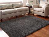 10×12 Outdoor Patio Rugs Costco Indoor Outdoor Rugs Lovely Carpet Rug Costco Indoor Outdoor