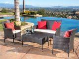 10×12 Outdoor Patio Rugs Outdoor Patio Gazebo Fresh Rv Patio Mat Luxury Rv Patio Mat