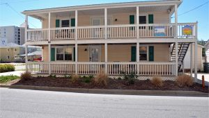 12 Bedroom Vacation Rental Myrtle Beach Beach Fantasea Ra142695 Redawning