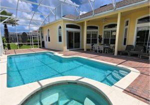 12 Bedroom Vacation Rental orlando Birkdale 5 Bedroom House 213 Ra78568 Redawning
