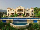 12 Bedroom Vacation Rental Virginia Beach Buy Villa In La Zagaleta with 12 Bedrooms Dm Properties