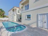 12 Bedroom Vacation Rental Virginia Beach Gardenia Retreat 2 Bd Vacation Rental In south Padre island Tx