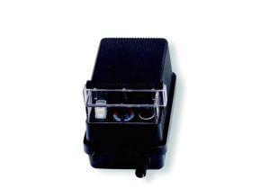 12 Volt Transformer Outdoor Lighting Kichler 15e120bk Transformer 120w Indoor Lighting Low Voltage