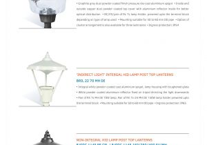 12 Volt Transformer Outdoor Lighting Low Voltage Landscape Lighting Wiring Diagram Simple Wonderful