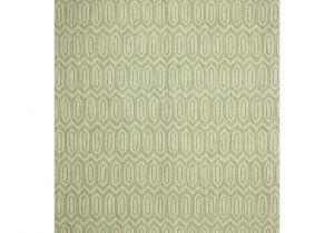 12×12 Indoor Outdoor Rug 50 Elegant Indoor Outdoor Carpet Tiles Pictures 50 Photos Home