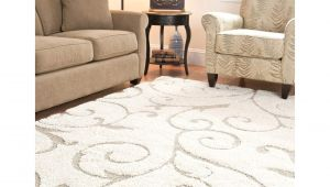 12×12 Indoor Outdoor Rug How to Buy An area Rug for Living Room Lovely Foyer area Rugs area