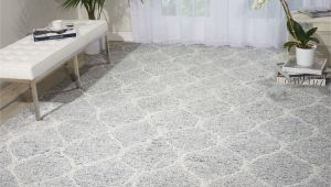 12×12 Outdoor area Rugs Gray and Cream area Rug Elegant Lovely 12 X 12 Outdoor Rug Outdoor
