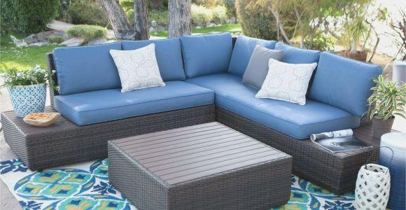 12×12 Outdoor Room Outdoor Patio Gazebo Elegant tommy Bahama Outdoor Furniture Luxury